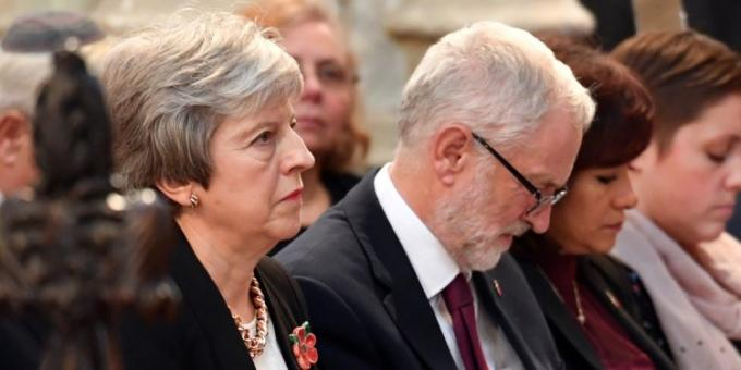 corbyn and may