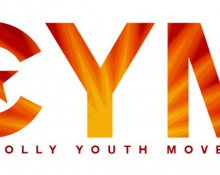connolly youth movement