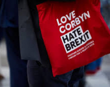 love corbyn hate brexit