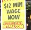 Super Size My Pay
