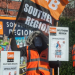 British Gas strikers
