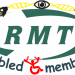 RMT Disabled Members