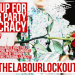 Stand up for Labour democracy