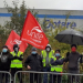 Optare picket
