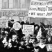 1915 Glasgow rent strike
