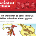 Socialist Action website