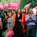 German Greens