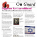 On Guard, March 2019 - Issue 15