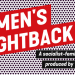 Women's Fightback